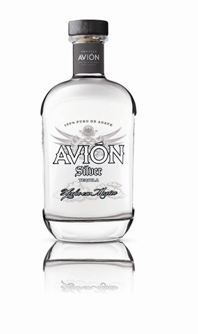 Tequila avi n defines a new standard of quality and taste for Avion tequila drink recipes