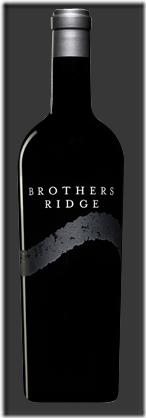 brothers ridge