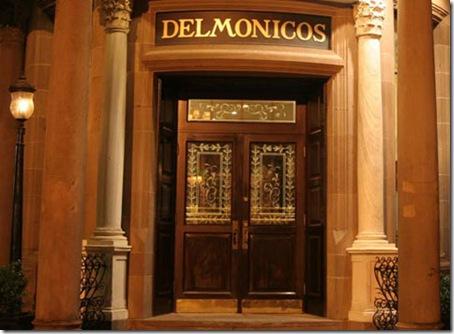 delmonicos=ext1