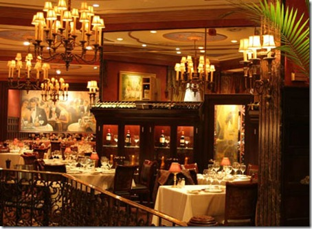 delmonicos-int-tables