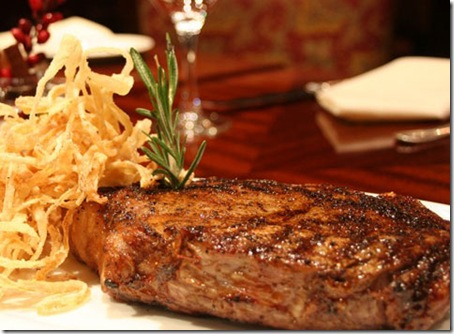 delmonicos=steak