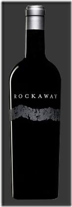 rockway