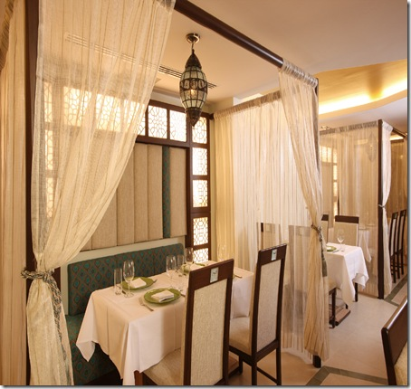 Tulsi_Dining Room_Shamiana-horizontal-lowerres