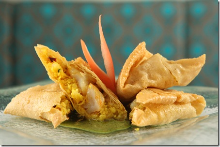 TULSI_Shrimp-Crab-Stuffed Pappadum_lowres