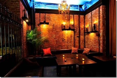 lair room 1