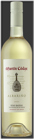 Bottle-Martin_Codax_2010_Rias_Baixas_Albarino_750ml