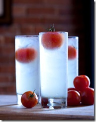 donatella cocktail