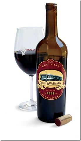 wineweek SWRGPrivateReserve