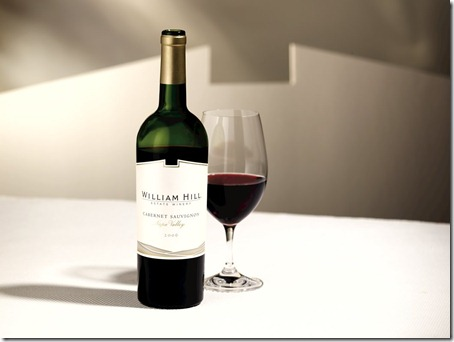 -Beauty_Shot_Wm_Hill_NV_Cabernet_Sauvignon_-_New