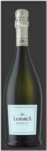 Bottle-La_Marca_Prosecco_750ml