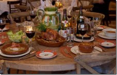 mangoirte int table