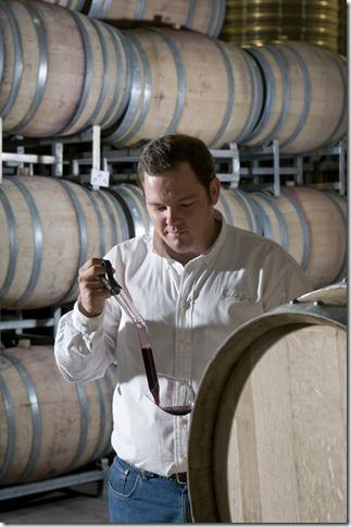 -Winemaker_E.Bajda_Cellar