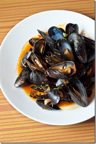 MORSO_--_STEAMED_MUSSELS_PHOTO