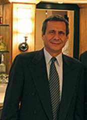 LELLO ARPAIA -- PHOTO