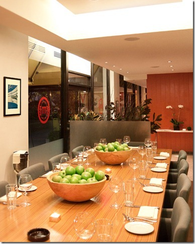 MORSO_--wine dinner _PHOTO3