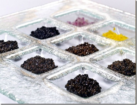 firebird caviar