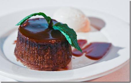 swifty Dessert-ginger_IMG_9039--