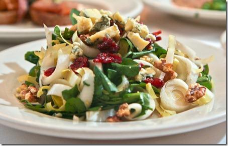 swifty -Salad_IMG_8874--