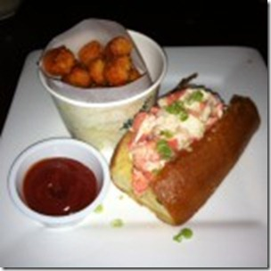 Lobster-Roll-150x150