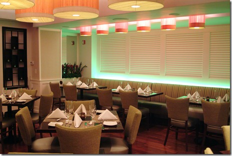 MINT_--_DINING_ROOM_PHOTO3