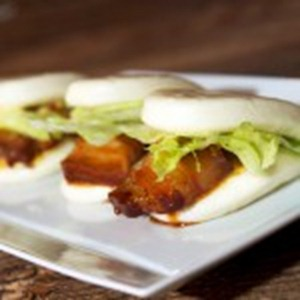 Pork-Belly-Buns-150x150