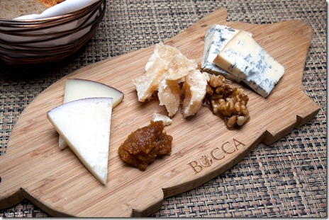 Boca s2012_6_25_Bocca0234