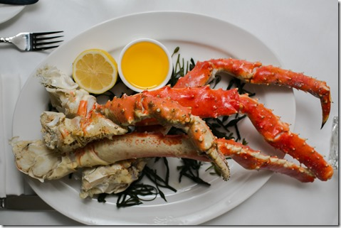 sea-fire-crab-3983
