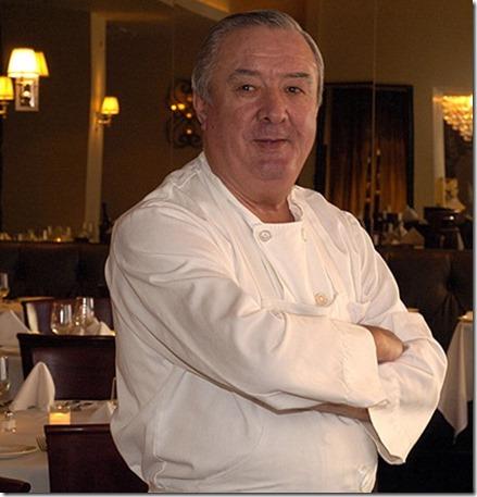 destino chef