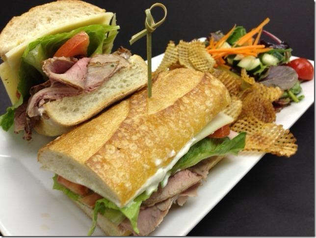 masq roast-beef-sandwich1