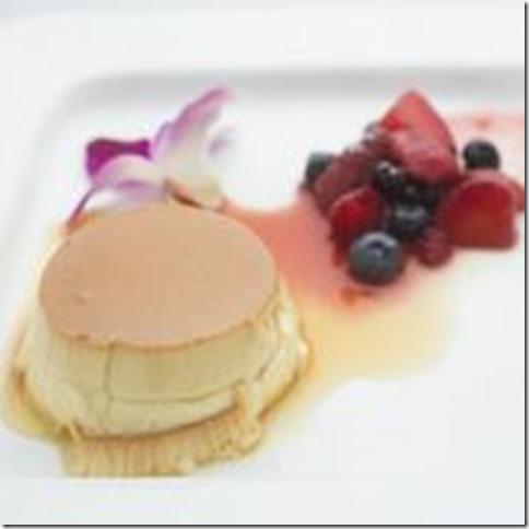 cuba dessert1