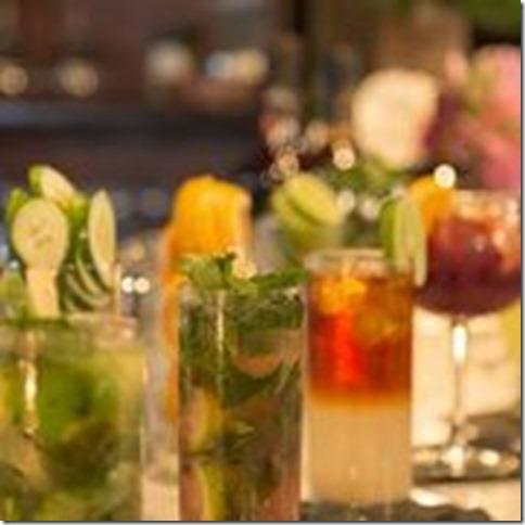 cuba drinks1