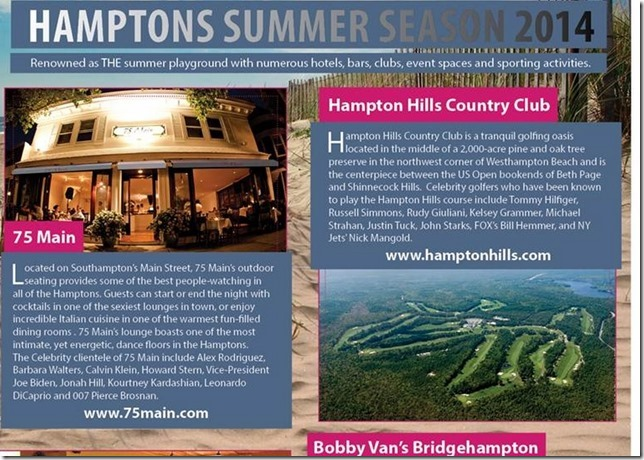 hamptons1