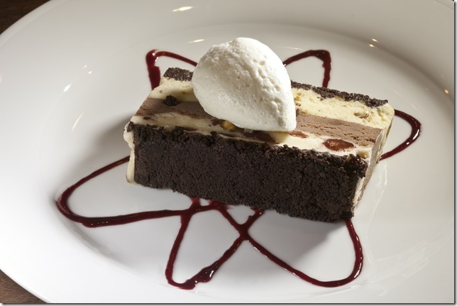 writers dessert2
