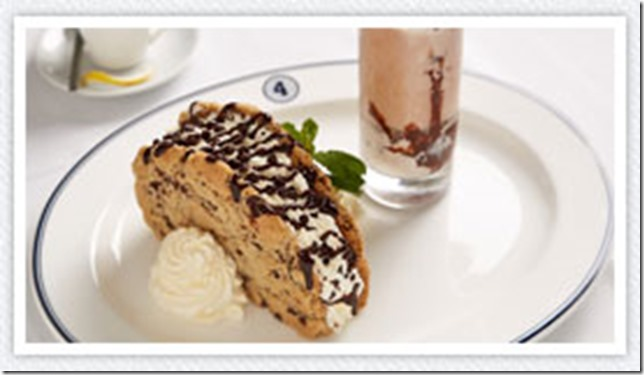nyy steak sessert dessert_menu_man