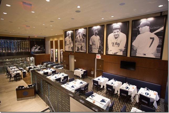nyy steak yanke interior man_interior_4