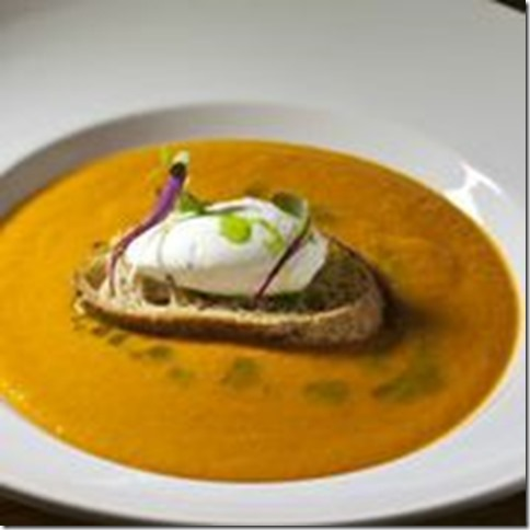 pavion soup