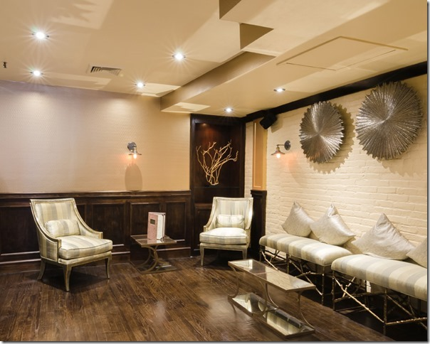 212 lounge