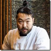 sachi chefs