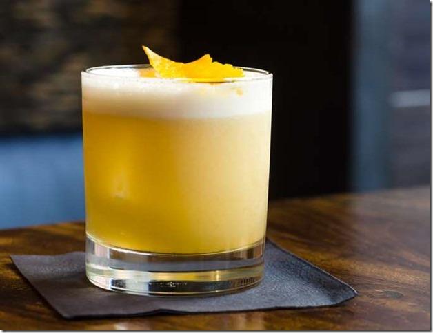 sachi drink