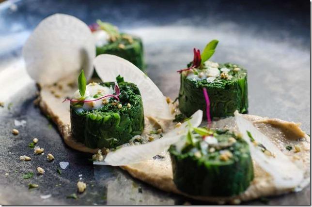 sachi  jap food