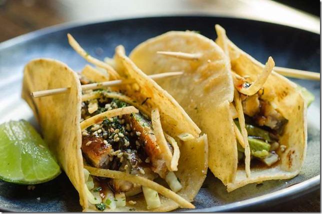 sachi tacos