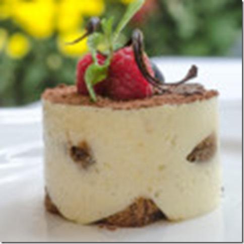 Dopo-East-dessert