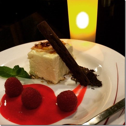 ssk dessert1