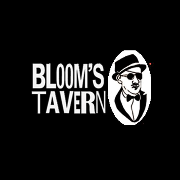 Blooms Tavern NYC