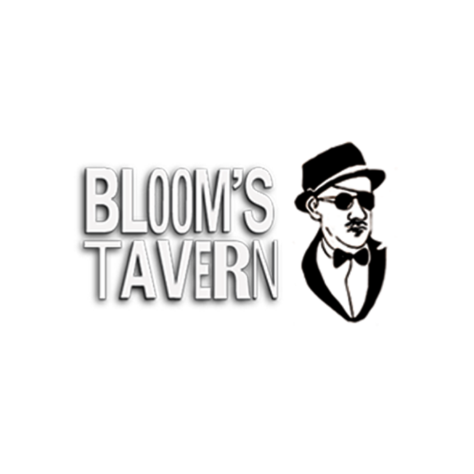 Blooms Tavern NYC